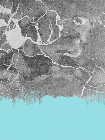 https://imgc.artprintimages.com/img/print/crayon-marble-with-light-blue_u-l-f9arzi0.jpg?p=0