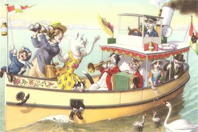 https://imgc.artprintimages.com/img/print/crazy-cats-on-the-pary-boat_u-l-poe2g70.jpg?p=0