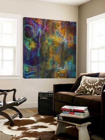 Crazy Colors 3-Jefd-Loft Art