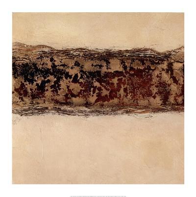 Cream Truffle-Kerry Darlington-Art Print