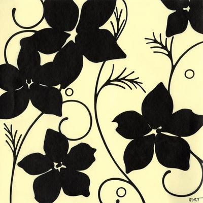 https://imgc.artprintimages.com/img/print/cream-with-black-flowers_u-l-q1bikb10.jpg?p=0
