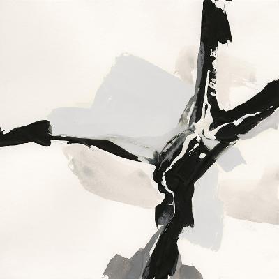 Creamy Neutral III-Chris Paschke-Art Print