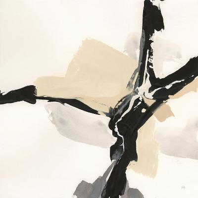 Creamy Tan III-Chris Paschke-Art Print