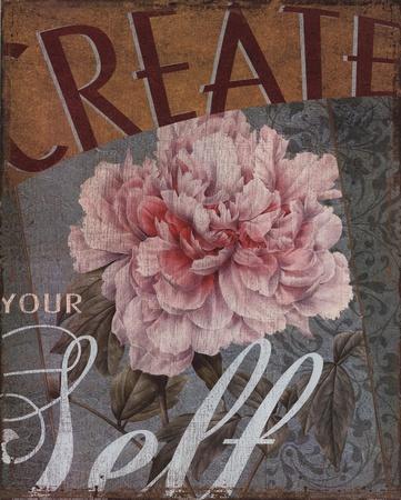 https://imgc.artprintimages.com/img/print/create-yourself_u-l-f8vwvh0.jpg?p=0