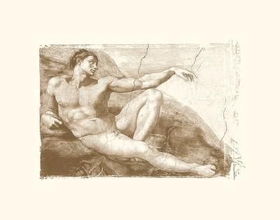https://imgc.artprintimages.com/img/print/creation-of-adam-adam-detail_u-l-f8cfzs0.jpg?p=0