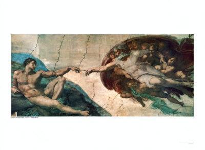 https://imgc.artprintimages.com/img/print/creation-of-adam_u-l-e7mma0.jpg?p=0