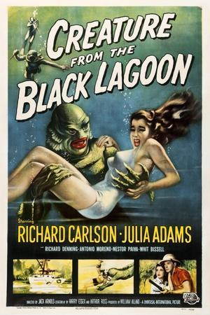 https://imgc.artprintimages.com/img/print/creature-from-the-black-lagoon-1954_u-l-ptzrip0.jpg?p=0