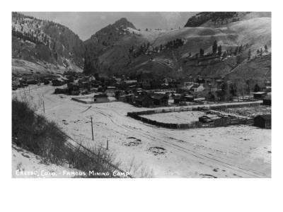 https://imgc.artprintimages.com/img/print/creede-colorado-panoramic-view-of-town_u-l-q1gp36b0.jpg?p=0