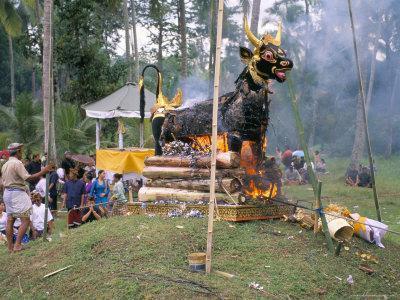 https://imgc.artprintimages.com/img/print/cremation-at-funeral-ceremony-island-of-bali-indonesia-southeast-asia_u-l-p1m7jn0.jpg?p=0