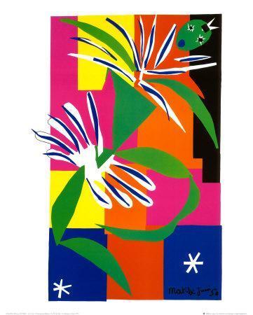 https://imgc.artprintimages.com/img/print/creole-dancer-c-1947_u-l-ehk6f0.jpg?p=0