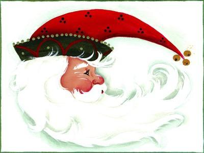 https://imgc.artprintimages.com/img/print/crescent-santa_u-l-pyksga0.jpg?p=0