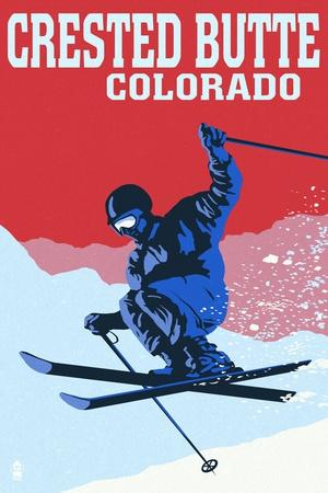 https://imgc.artprintimages.com/img/print/crested-butte-colorado-colorblocked-skier_u-l-q1gq1r20.jpg?p=0