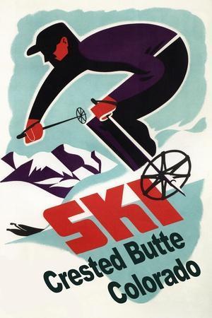 https://imgc.artprintimages.com/img/print/crested-butte-colorado-retro-skier_u-l-q1gro860.jpg?p=0