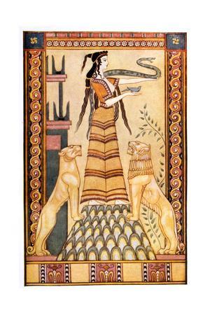 https://imgc.artprintimages.com/img/print/cretan-snake-goddess_u-l-ps99am0.jpg?p=0