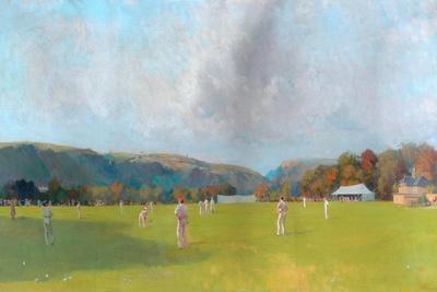 https://imgc.artprintimages.com/img/print/cricket-match-centre-vale_u-l-q1dromn0.jpg?p=0