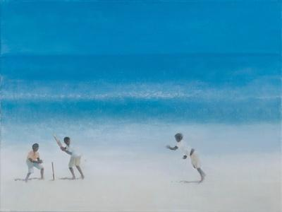 https://imgc.artprintimages.com/img/print/cricket-on-the-beach-2012_u-l-pjrglb0.jpg?p=0