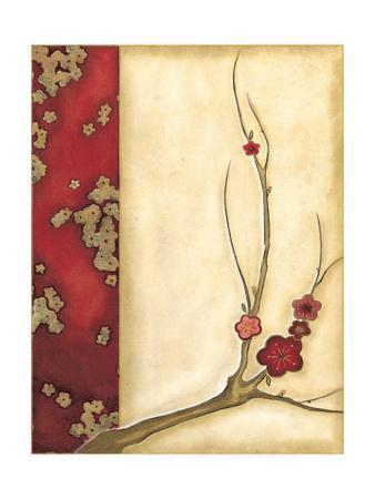 https://imgc.artprintimages.com/img/print/crimson-branch-i_u-l-q1bf95a0.jpg?p=0