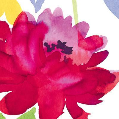https://imgc.artprintimages.com/img/print/crimson-flower-i_u-l-f5w6l00.jpg?p=0