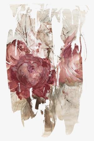 https://imgc.artprintimages.com/img/print/crimson-lust-i_u-l-q1g548x0.jpg?p=0