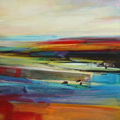 Crimsworth Dean Beck #4-Kate Boyce-Art Print