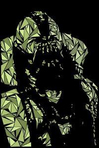 Bane by Cristian Mielu