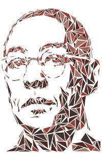 Gustavo Fring by Cristian Mielu
