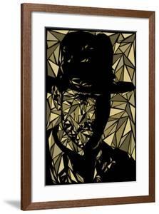 Indiana Jones by Cristian Mielu