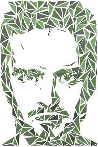 Jesse Pinkman by Cristian Mielu