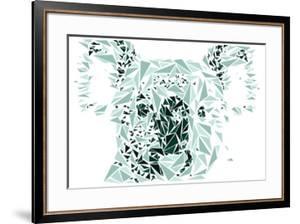 Koala Bear by Cristian Mielu