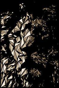 Lion by Cristian Mielu