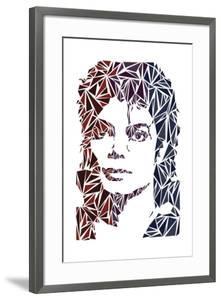 Michael Jackson by Cristian Mielu