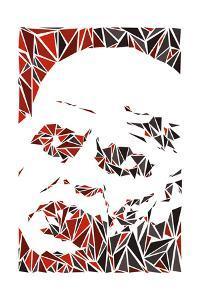 Nosferatu by Cristian Mielu