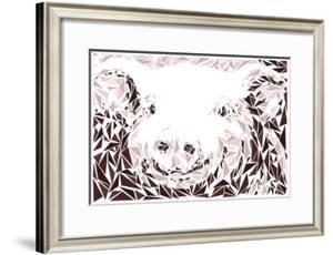 Piggy by Cristian Mielu
