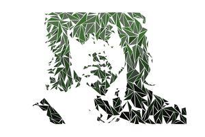 Rambo by Cristian Mielu
