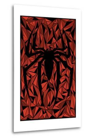 Spider Symbol