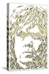 Tyrion by Cristian Mielu