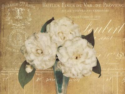 Heirloom Bouquet 1