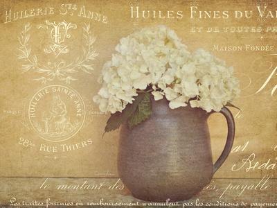 Heirloom Bouquet 2
