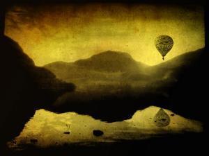 Enlightened by Cristina Carra Caso