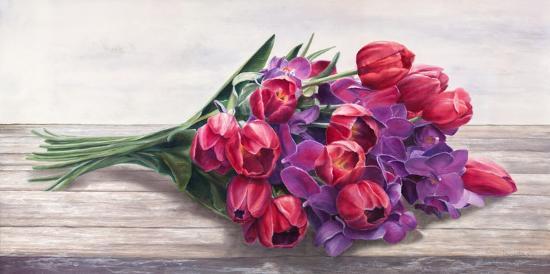 cristina-mavaracchio-bouquet