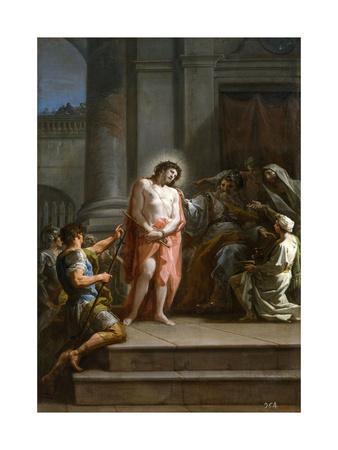 https://imgc.artprintimages.com/img/print/cristo-ante-pilatos-en-el-pretorio-ca-1754-italian-school_u-l-piojka0.jpg?p=0
