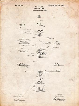 https://imgc.artprintimages.com/img/print/croquet-game-1899-patent_u-l-q121ggb0.jpg?p=0