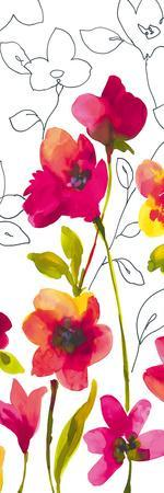 https://imgc.artprintimages.com/img/print/croquis-floral-i_u-l-f5w6cj0.jpg?p=0