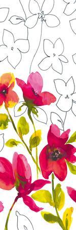 https://imgc.artprintimages.com/img/print/croquis-floral-ii_u-l-f5w6cm0.jpg?p=0