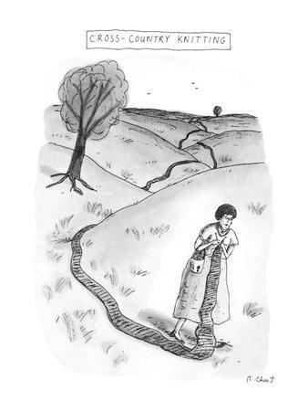 https://imgc.artprintimages.com/img/print/cross-country-knitting-new-yorker-cartoon_u-l-pgq1ql0.jpg?p=0