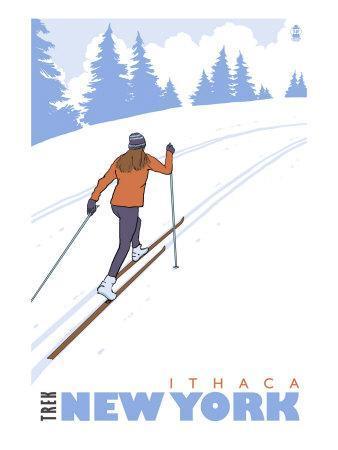 https://imgc.artprintimages.com/img/print/cross-country-skier-ithaca-new-york_u-l-q1goiak0.jpg?p=0