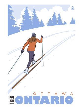 https://imgc.artprintimages.com/img/print/cross-country-skier-ottawa-ontario_u-l-q1golax0.jpg?p=0