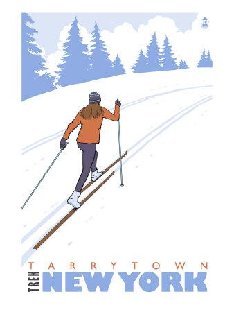 https://imgc.artprintimages.com/img/print/cross-country-skier-tarrytown-new-york_u-l-q1goibd0.jpg?p=0