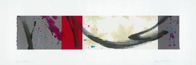 https://imgc.artprintimages.com/img/print/cross-currents-i_u-l-f5jqiv0.jpg?p=0