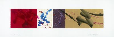 Cross Currents II-Jackie Battenfield-Giclee Print